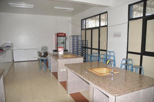 centre bechar al kheir hay mohammadi (2)