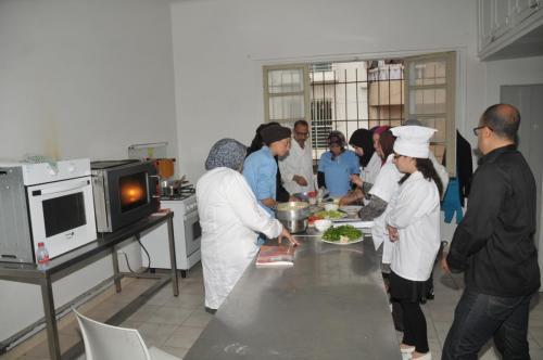 centre bechar al kheir hay mohammadi (4)
