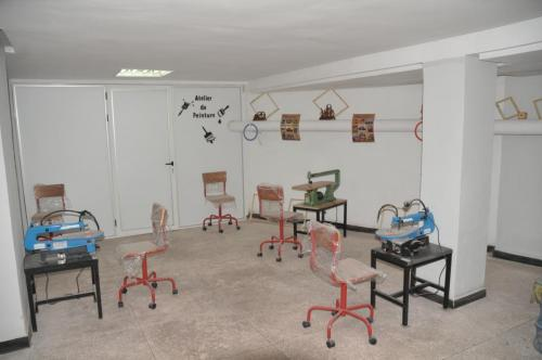 centre de developpement humain de art et la culture ain sebaa (11)