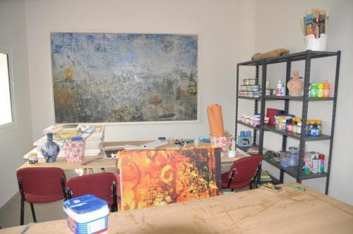 centre de developpement humain de art et la culture ain sebaa (4)