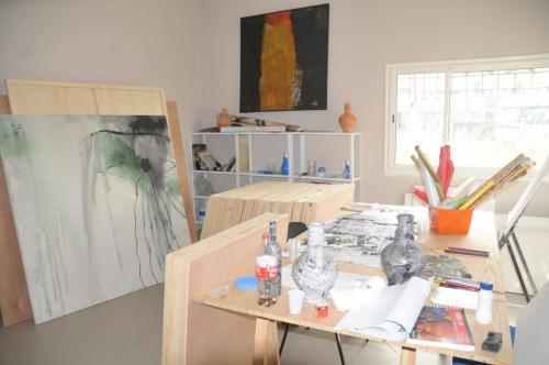 centre de developpement humain de art et la culture ain sebaa (5)