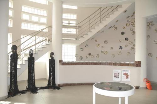 centre de developpement humain de art et la culture ain sebaa (7)