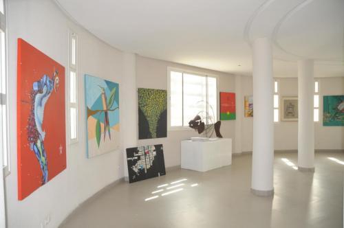 centre de developpement humain de art et la culture ain sebaa (8)
