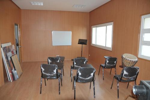centre de developpement humain de art et la culture ain sebaa (9)