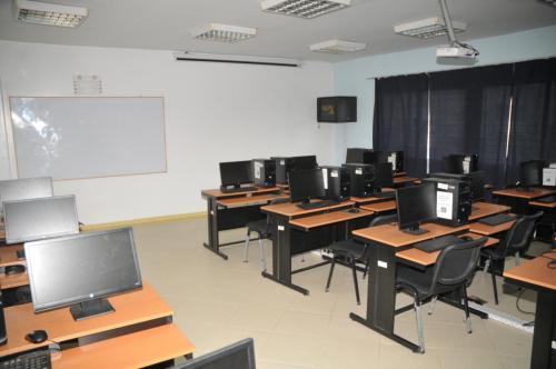 centre de langues et de formation (3) INDH