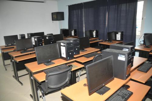 centre de langues et de formation (4) INDH