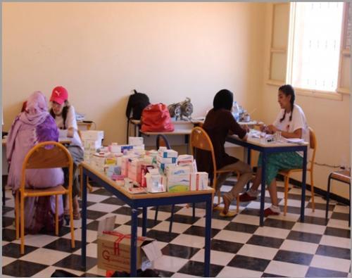 centre des femmes victimes de violence (3)