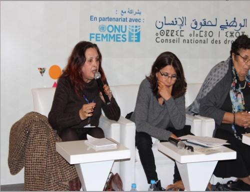 centre des femmes victimes de violence (4)