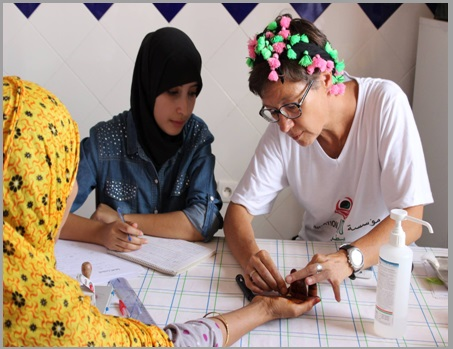 centre des femmes victimes de violence (5)