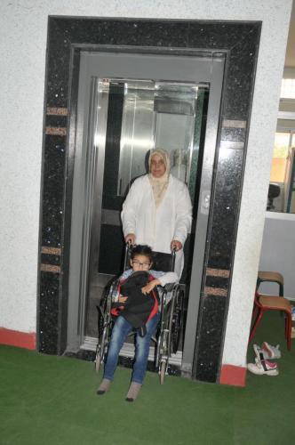 centre des handicape hay mohammadi (10)