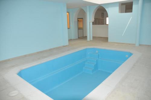 centre des handicape hay mohammadi (11)