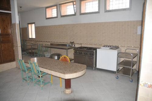 centre des handicape hay mohammadi (12)