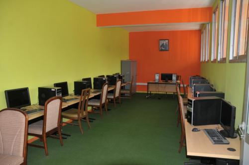 centre des handicape hay mohammadi (3)