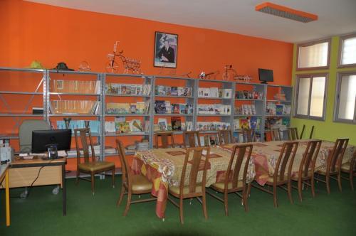 centre des handicape hay mohammadi (4)