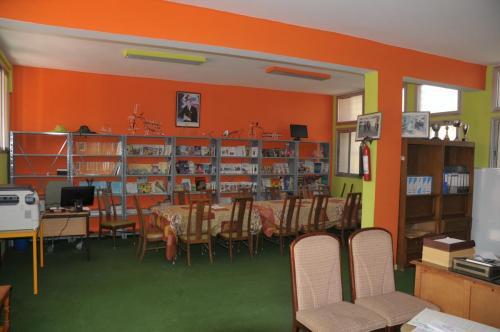 centre des handicape hay mohammadi (5)