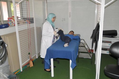 centre des handicape hay mohammadi (9)