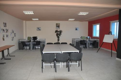 centre mouahidine hay mohammadi (2)