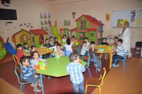 centre mouahidine hay mohammadi (4)