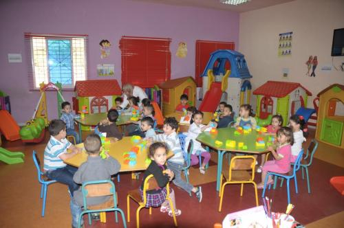 centre mouahidine hay mohammadi (5)