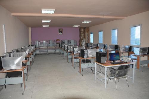 centre mouahidine hay mohammadi (6)