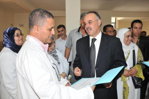 echographes ain sebaa hay mohammadi (10)