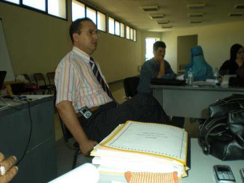 formation 2009 indh ain sebaa (30)