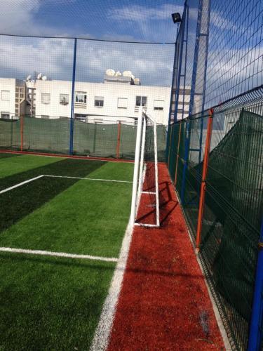 terrain de sport INDH residence chabab ain sebaa (17)