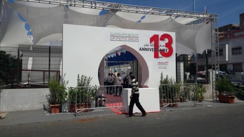 13 anniv indh (37)